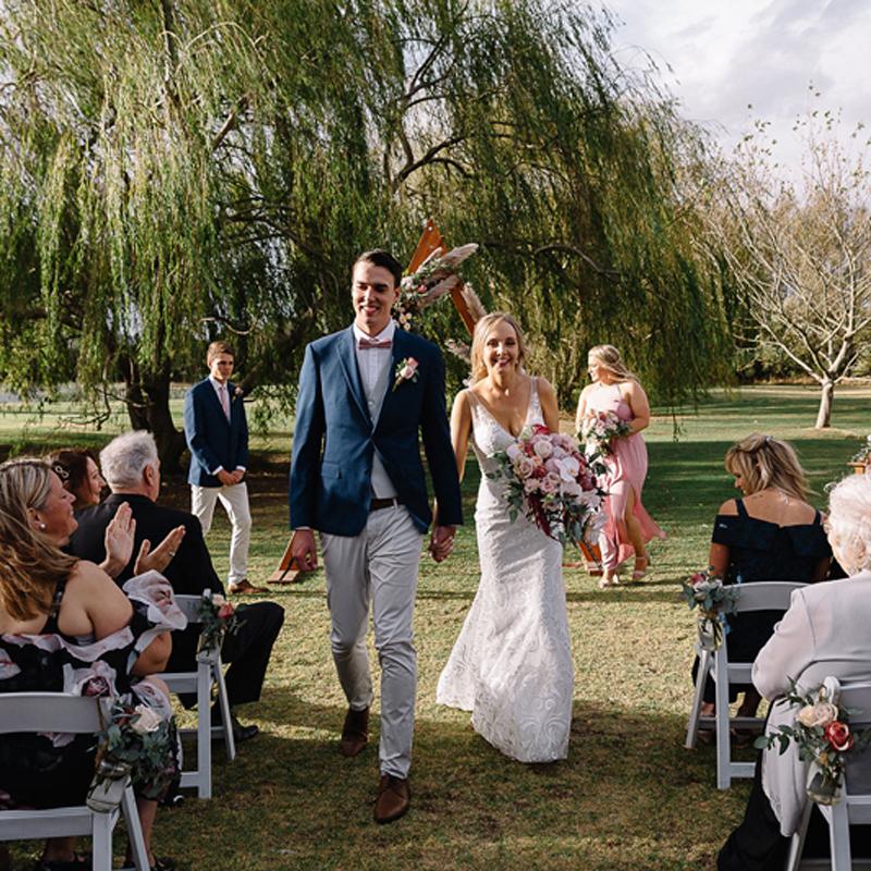 stillwater-at-crittendend-weddings6